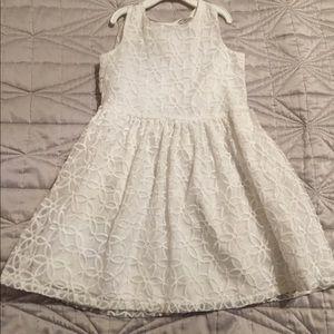 Beautiful Dress for Girl